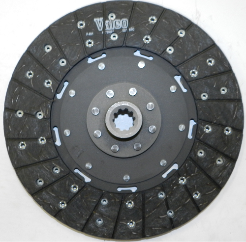 Disco Frizione 310x10x28