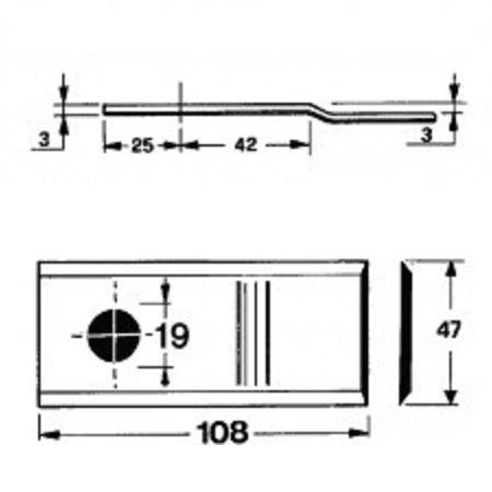 108x47x19 - TRT0301155