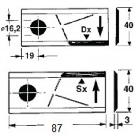 87x40x16,2 - TRT03122