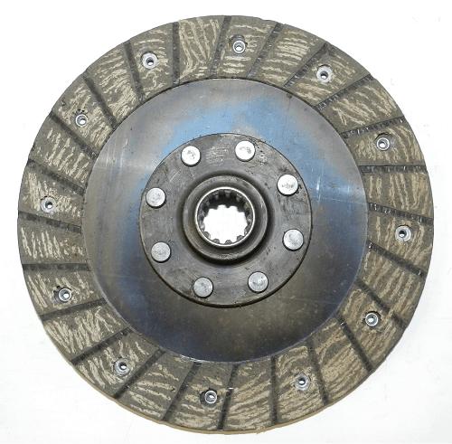 Misura del Disco Frizione: 181x13x22