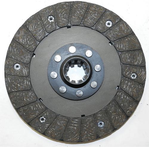Disco Frizione 200x10x32 - T2010320