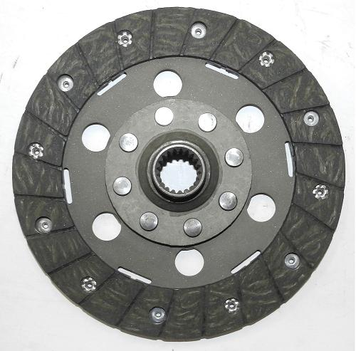 Misura del Disco Frizione: 181x20x23