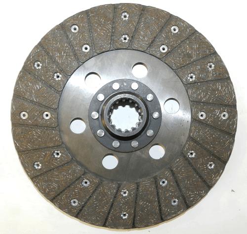 Disco Frizione 280x14x40 - T2814400