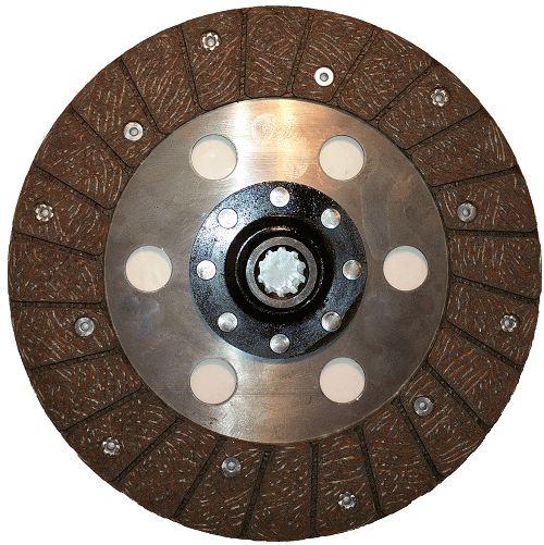 Disco Frizione 280x14x40 - T2814401