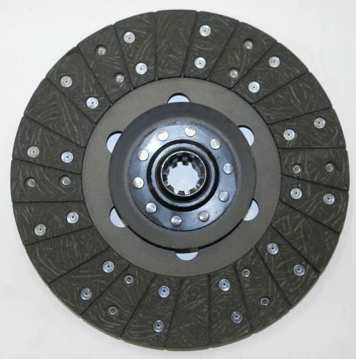 Disco Frizione 280x10x32 - T2810320