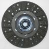 Misura del Disco Frizione: 280x10x32