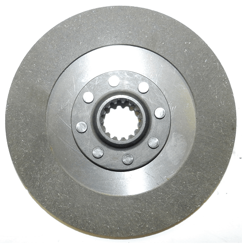 Disco Frizione 135x15x25 - T1315250
