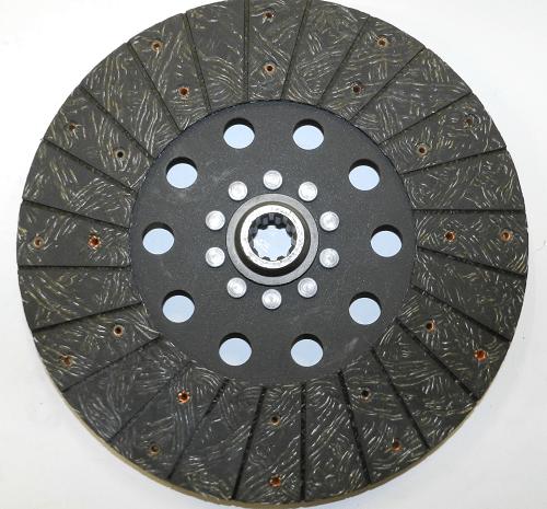 Disco Frizione 310x10x27,7 - T3110270