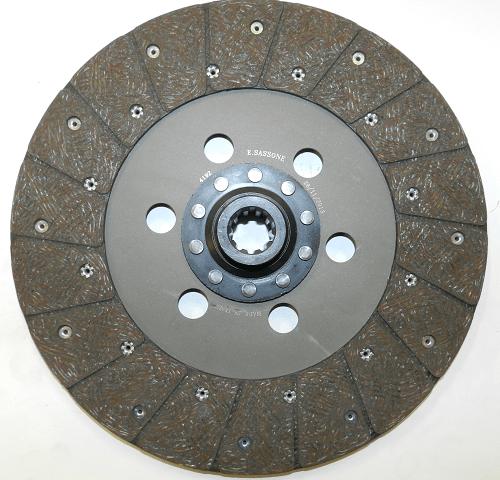 Disco Frizione 310x10x27,7 - T3110271