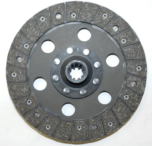 Disco Frizione 225x10x26 - T2210260