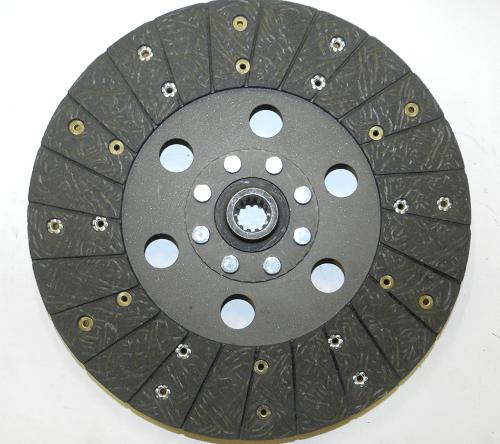 Disco Frizione 280x13x22,5 - T2813220