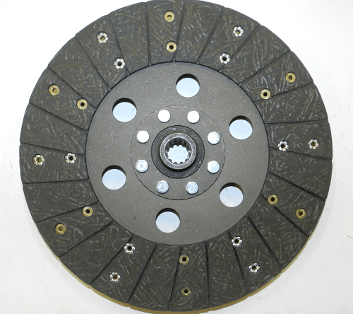 Misura del Disco Frizione: 280x13x22